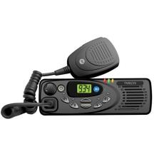 Tait TM8235 Trunked UHF Mobile Radio, 100 Conventional Channels