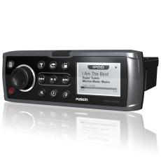 Fusion MS-IP600G Marine iPod Dock Receiver