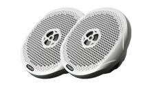 Fusion 4 inch Marine Two-Way Speakers - 120W