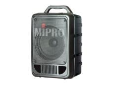 Mipro MA705PAM6 Portable PA System