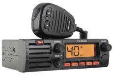 GME TX2720 40 Channel AM CB Radio