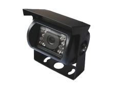 Viewtech Heavy Duty Wide Reversing Camera
