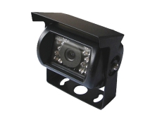 Viewtech Infrared Reversing Camera