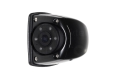Viewtech Side or Roof Mount Camera