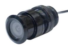 Heavy Duty Flush Mount Camera