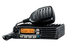 Icom IC-F5023 VHF Mobile Radio