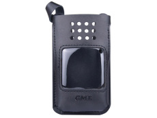GME TX6150, TX6155, TX6160 or TX685 Leather Carry Case