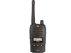 GME TX6155 UHF Waterproof Portable Radio