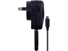 GME PS003 AC to USB Power Adapter