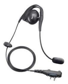 Icom HS-94LWP Headset