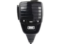 GME MC553B Microphone for GX300, GX400, TX2720 or TX3500, TX4500