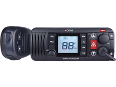 GME GX400 40 Channel CB Radio