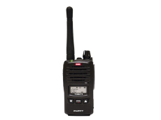 GME TX677 2 Watt Portable Radio