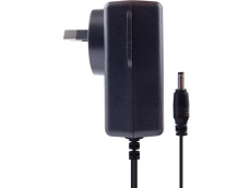GME PS002 Power Supply 1 Amp, suits BCD Bases