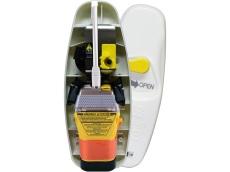 GME MT603FG GPS EPIRB CLASS 2 406MHz
