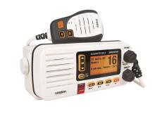 Uniden UM455 Waterproof VHF Radio