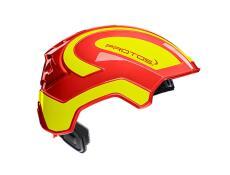 PROTOS Integral Industry Helmet