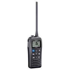 Icom IC-M37 6W VHF Marine Radio