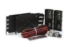 Tait TM8 TM9 Sleeve-Cradle Install Kit