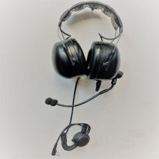 GME TX6160 Noise Cancelling Headset