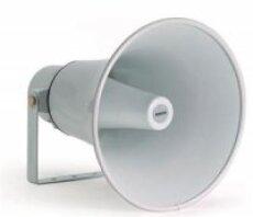Bosch 25 Watt Horn Speaker