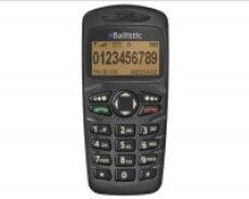 Ballistic Linehaul R247 Phone