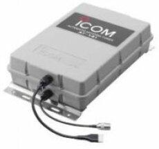 Icom AT141 Tuner